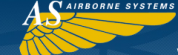 Airborne Systems Logos
